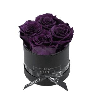 Produktbild Violett